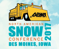 North American <b>Snow Conference</b>
